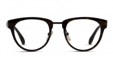 Starck Eyes SH3043 Brown/Tortoise
