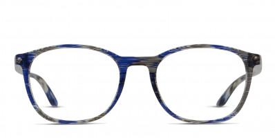 Starck Eyes SH3045 Clear Blue/Gray/Multicolor