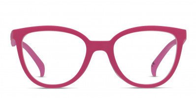 Adidas AOR006O Pink