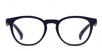 Adidas AOR009 Blue/Clear