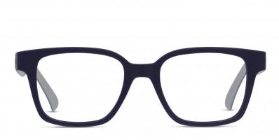 Adidas AOR013O Blue/Gray
