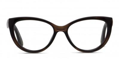 Givenchy GV0029 Brown