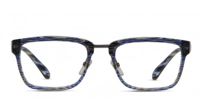 Starck Eyes SH3044 Blue/Gray/Multicolor