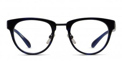 Starck Eyes SH3043 Blue/Multicolor