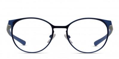 Starck Eyes SH2034 Blue/Black