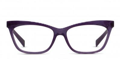 Alain Mikli A03059 Purple