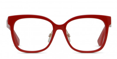 Moschino MOS508 Red