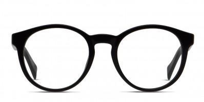 Moschino MOS518 Shiny Black