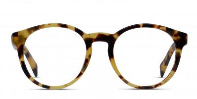 Moschino MOS518 Tortoise/Yellow
