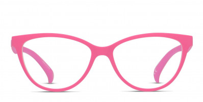 Adidas AOR007O Pink/Clear