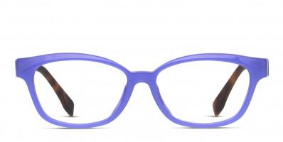 Fendi FF0046/F Blue/Tortoise