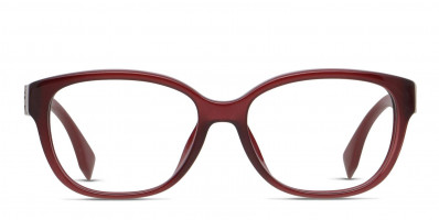 Fendi FF0068/F Red