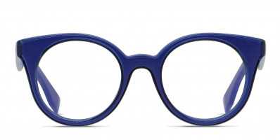 Fendi FF0198 Blue