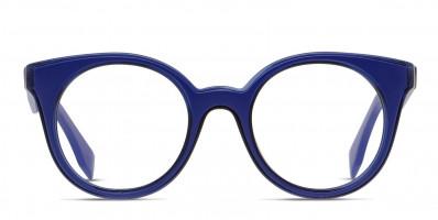 Fendi FF0198/F Blue
