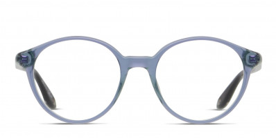 Givenchy GV0075 Blue/Green/Clear/Silver