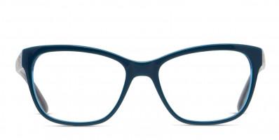 Guess GU2541 Green/Blue