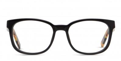 Hugo Boss HG0215 Shiny Black/Tortoise