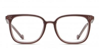 Liu Jo LJ2106 Brown/Clear