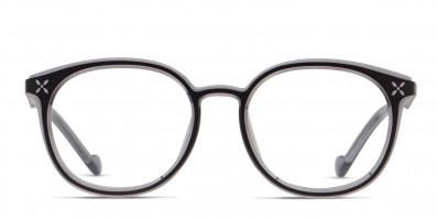 Liu Jo LJ2107 Black/Gray/Clear