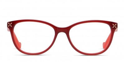 Liu Jo LJ2605 Red