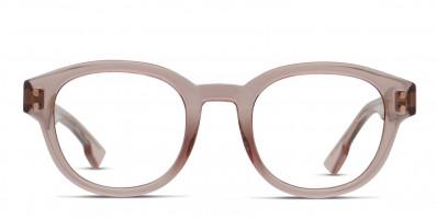 Dior DiorCD 2 Neutral/Clear