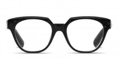 Alexander McQueen AM0043O Gray/Black