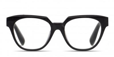 Alexander McQueen AM0043OA Gray/Black