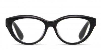 Alexander McQueen AM0045OA Gray/Black