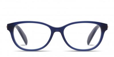 Alexander McQueen AM0074O Blue
