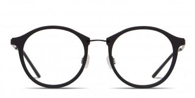 Calvin Klein CK19716F Black