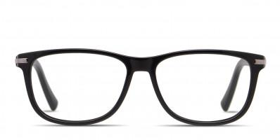 Ermenegildo Zegna EZ5005 Shiny Black