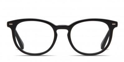Ermenegildo Zegna EZ5036 Shiny Black
