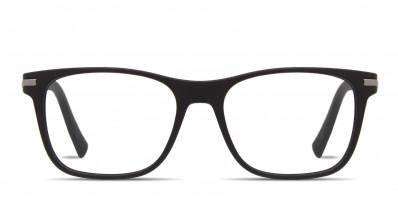 Ermenegildo Zegna EZ5040 Black