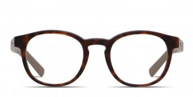 Ermenegildo Zegna EZ5104 Brown/Tortoise/Gray