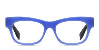 Guess GU2575 Blue/Black