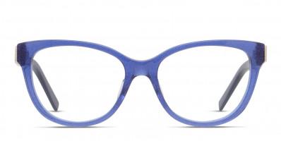 Marc Jacobs Marc 115 Blue/Glitter