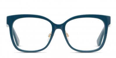Moschino MOS508 Blue