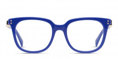 Moschino MOS513 Blue
