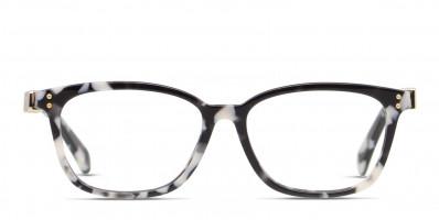 Moschino MOS515/F Black/White/Tortoise