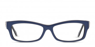 Roberto Cavalli RC0845 Blue