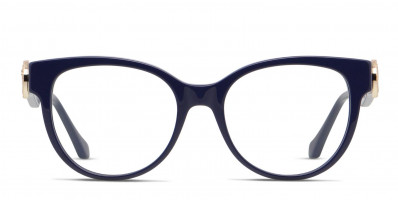 Roberto Cavalli RC5068 Blue