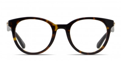 Moschino Love MOL518 Brown/Tortoise