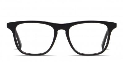 Celine CL50063I Shiny Black