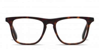 Celine CL50063I Brown/Tortoise