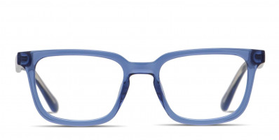 Guess GU1962 Blue/Clear