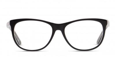 Moschino Love MOL524 Shiny Black