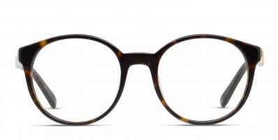 Moschino Love MOL523 Brown/Tortoise
