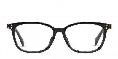 Moschino MOS515/F Shiny Black