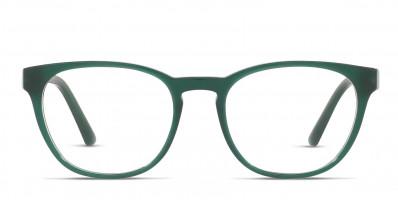 Starck Eyes SH3058 Green