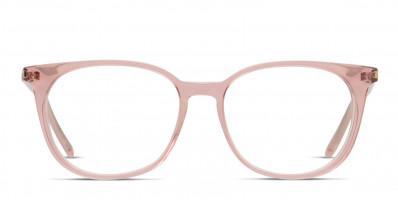 Saint Laurent SL3800 Pink/Clear